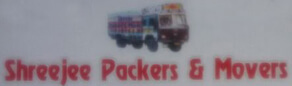 Shreejee Packers and Movers Ghaziabad