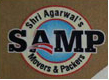 Shri Agarwal Movers and Packers Kanpur