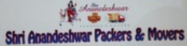 Shri Anandeshwar Packers and Movers Kanpur