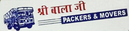 Shri Balaji Packers and Movers Lucknow