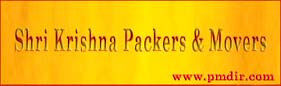 pmdir.com - Shri Krishna Packers and Movers Bareilly
