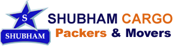 Shubham Cargo Packers and Movers Hyderabad