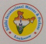 Siddhi International Movers and Packers Lucknow