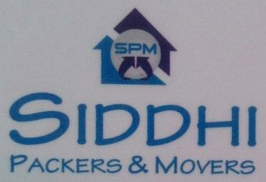 Siddhi Packers and Movers Gurugram