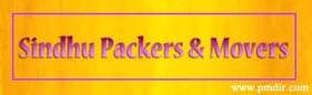 Sindhu Packers and Movers Guntur