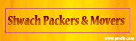 pmdir.com - Siwach Packers and Movers Ludhiana