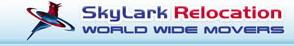 Skylark Relocation World Wide Movers Jaipur