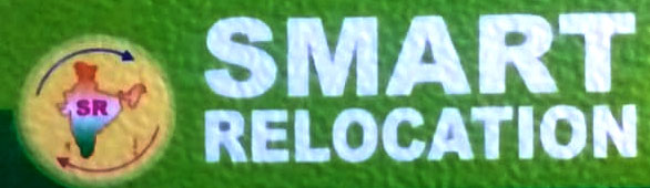 Smart relocation Pune