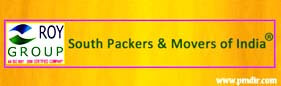 pmdir.com - South Packers And Movers Of India Chandigarh