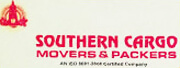 Southern Cargo Movers and Packers Hyderabad