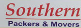 Southern Packers and Movers Pune