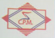 Speed Cargo Packers and Movers Lucknow