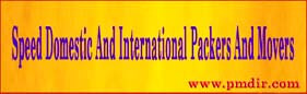 pmdir.com - Speed Domestic And International Packers And Movers Pune