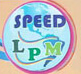 Speed Logistics Packers and Movers Bengaluru