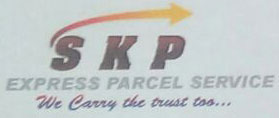 Sree Kamal Packers and Movers Nagercoil