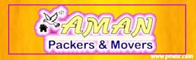 Sri Aman Packers and Movers Siliguri