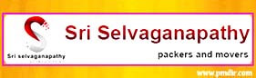 pmdir.com - Sri Selvaganapathy Packers And Movers Chennai