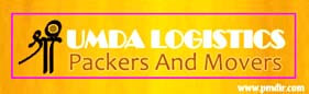Sri Umda Logistics Packers and Movers Bhilwara