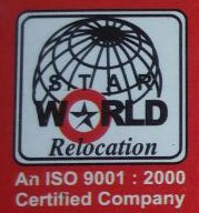 Star World Packing and Shiping Pvt. Ltd. Hyderabad