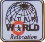 Star World Packing and Shipping Pvt. Ltd. Ahmedabad