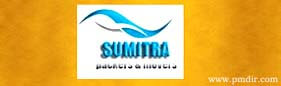pmdir.com - Sumitra Packers and Logistics Jhansi