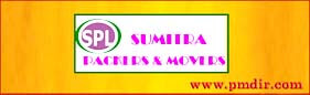 pmdir.com - Sumitra Packers and Logistics. Jhansi