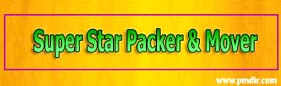 pmdir.com - Super Star Packer and Mover Gurugram