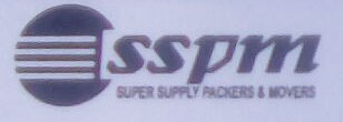 Super Supply Packers and Movers Indore