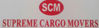 Supreme Cargo Movers Pune