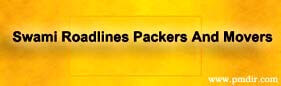 Swami Roadlines Packers and Movers Kolhapur