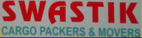 Swastik Cargo Packers and Movers Pune