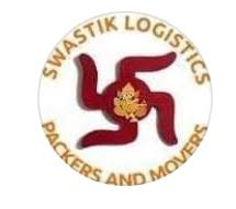 Swastik Logistics Packers and Movers Kolkata