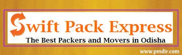 pmdir.com - Swift Pack Express Bhubaneswar