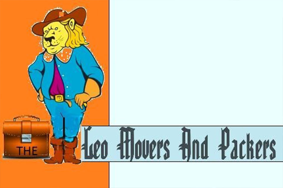The Leo Movers and Packers Hyderabad