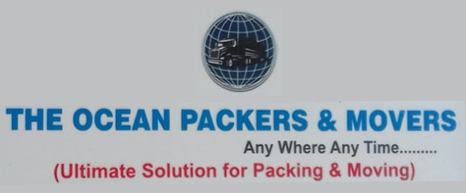 The Ocean Packers & Movers Mumbai