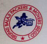 Tirupati Balaji Packers and Movers Ghaziabad