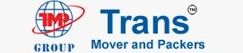 Trans Packers And Movers Mumbai