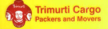 Trimurti Cargo Packers and Movers Ahmedabad