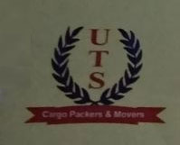 UTC Cargo Packers and movers New Delhi