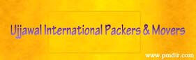 Ujjawal International Packers and Movers Ajmer