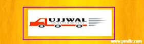 pmdir.com - Ujjwal Packers and Movers Lucknow