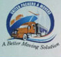 United Packers and Movers Ghaziabad
