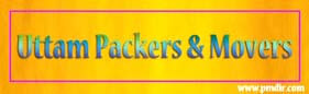 Uttam Packers and Movers Patna