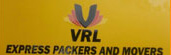 VRL Express Packers and Movers Pune