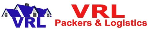 VRL Packers and Logistics Bengaluru