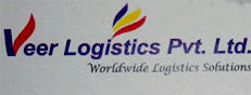 Veer Logistics Pvt. Ltd. Pune