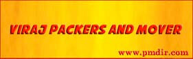 Viraj Packers and Movers Latur