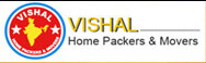 Vishal Home Packers and Movers Bengaluru