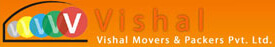 Vishal Movers and Packers Pvt. Ltd. Lucknow