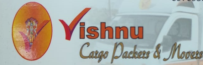 Vishnu Cargo Packers and Movers Mumbai